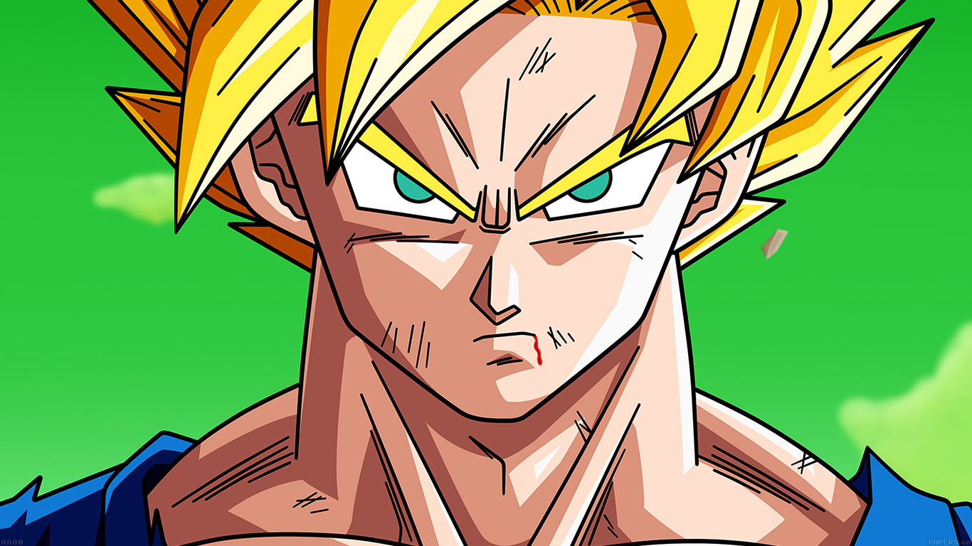 iPapers.co-Apple-iPhone-iPad-Macbook-iMac-wallpaper-aa80-wallpaper-dragon-ball-goku-by-bejitsu-illust