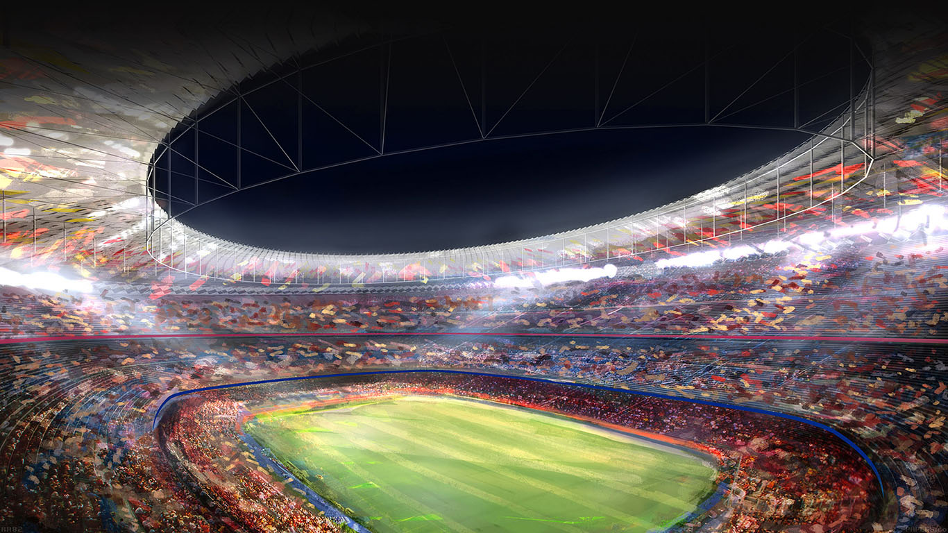 iPapers.co-Apple-iPhone-iPad-Macbook-iMac-wallpaper-aa82-wallpaper-fc-barcelona-camp-nou-sports