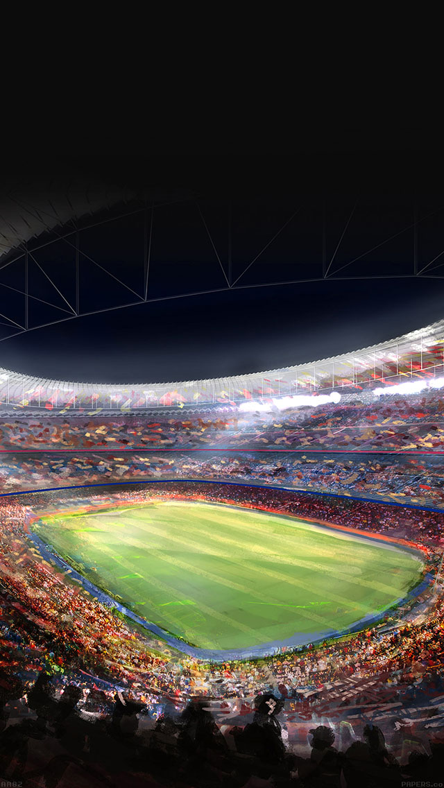 freeios8.com-iphone-4-5-6-ipad-ios8-aa82-wallpaper-fc-barcelona-camp-nou-sports