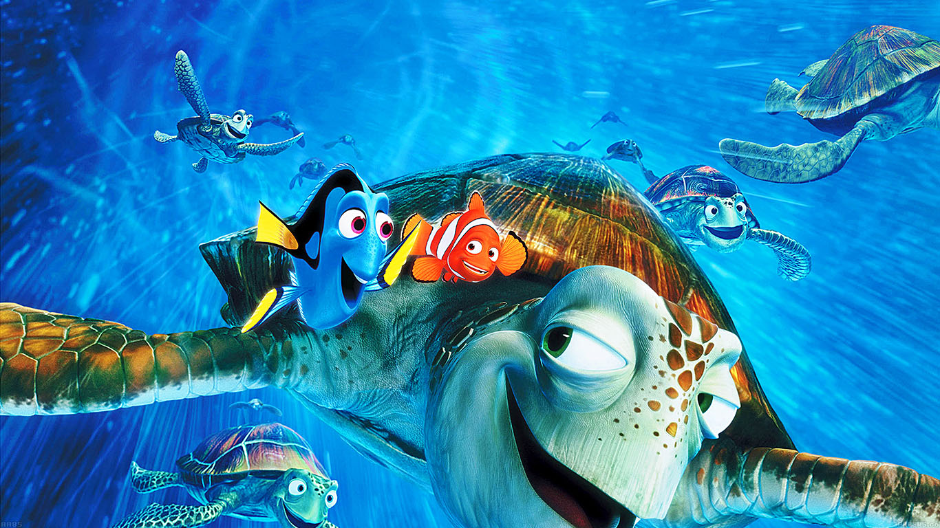 iPapers.co-Apple-iPhone-iPad-Macbook-iMac-wallpaper-aa85-wallpaper-finding-nemo-disney-illust