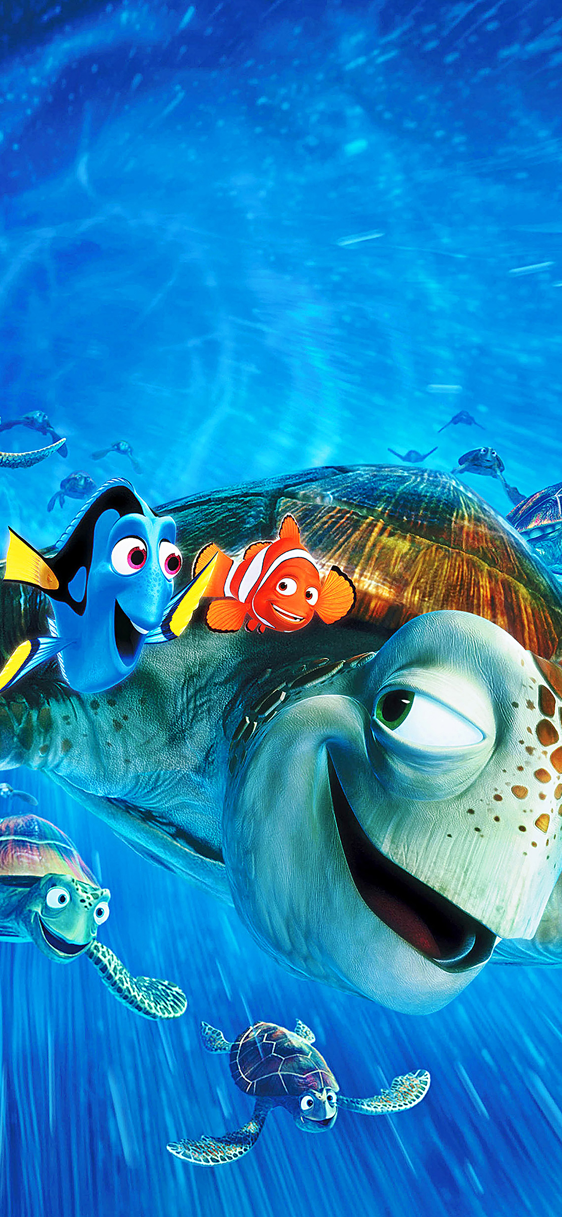 iPhoneXpapers.com-Apple-iPhone-wallpaper-aa85-wallpaper-finding-nemo-disney-illust