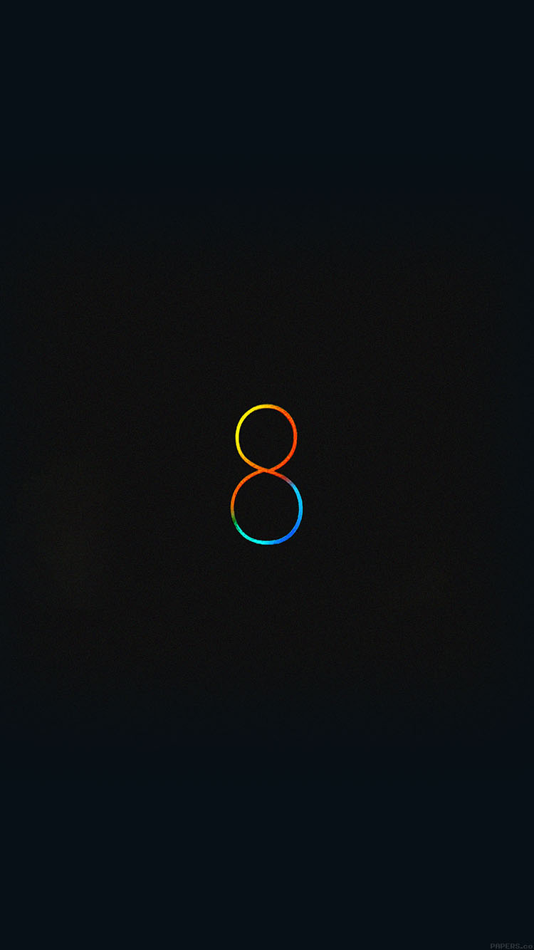 iPhonepapers.com-Apple-iPhone8-wallpaper-aa88-wallpaper-free-ios-8-black-apple