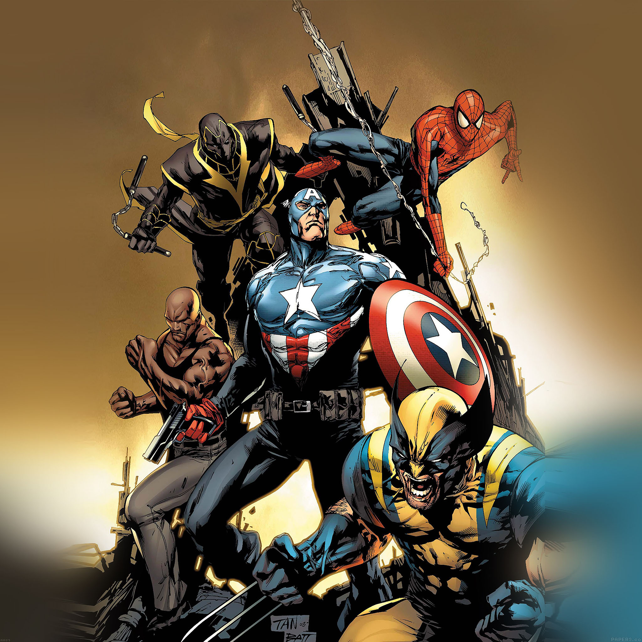 aa89-wallpaper-avengers-new-illust - papers.co
