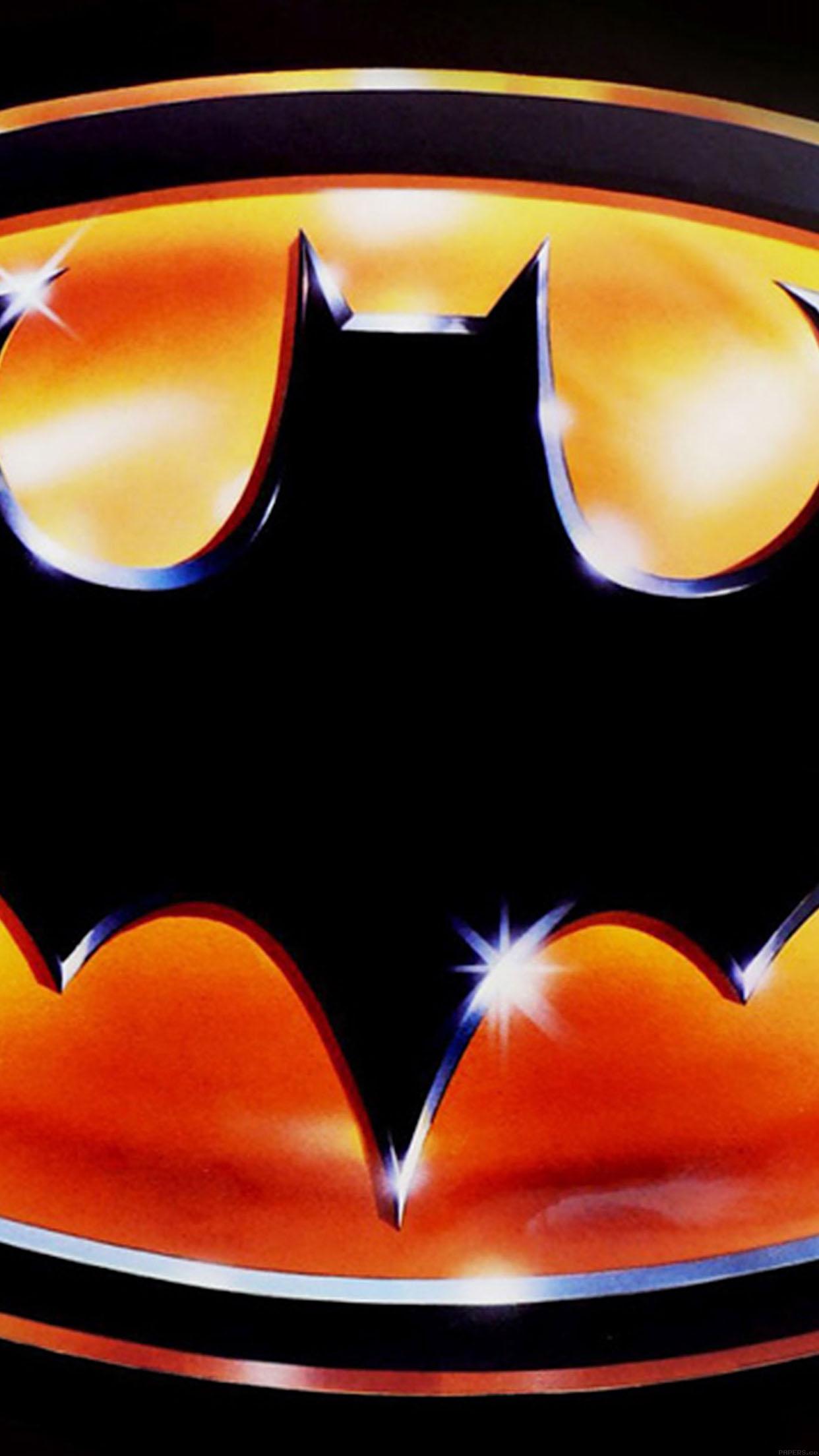 aa90-wallpaper-batman-20s-logo - Papers.co