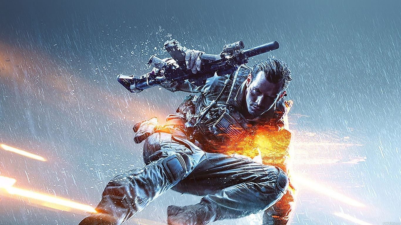 iPapers.co-Apple-iPhone-iPad-Macbook-iMac-wallpaper-aa92-wallpaper-battlefield-4-jump-game