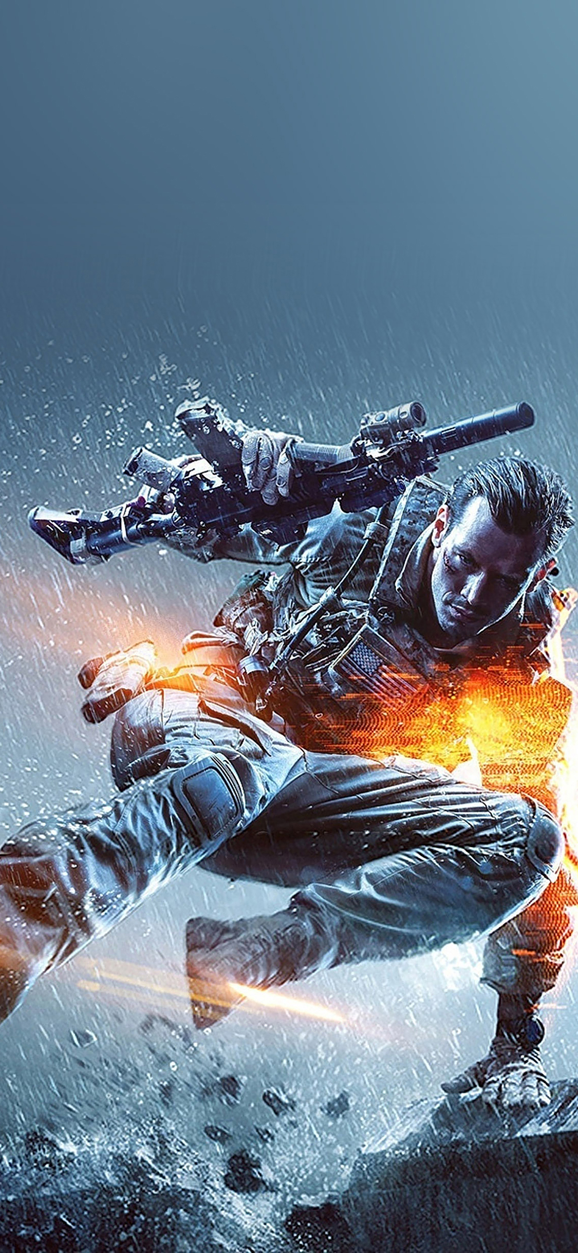 iPhoneXpapers.com-Apple-iPhone-wallpaper-aa92-wallpaper-battlefield-4-jump-game