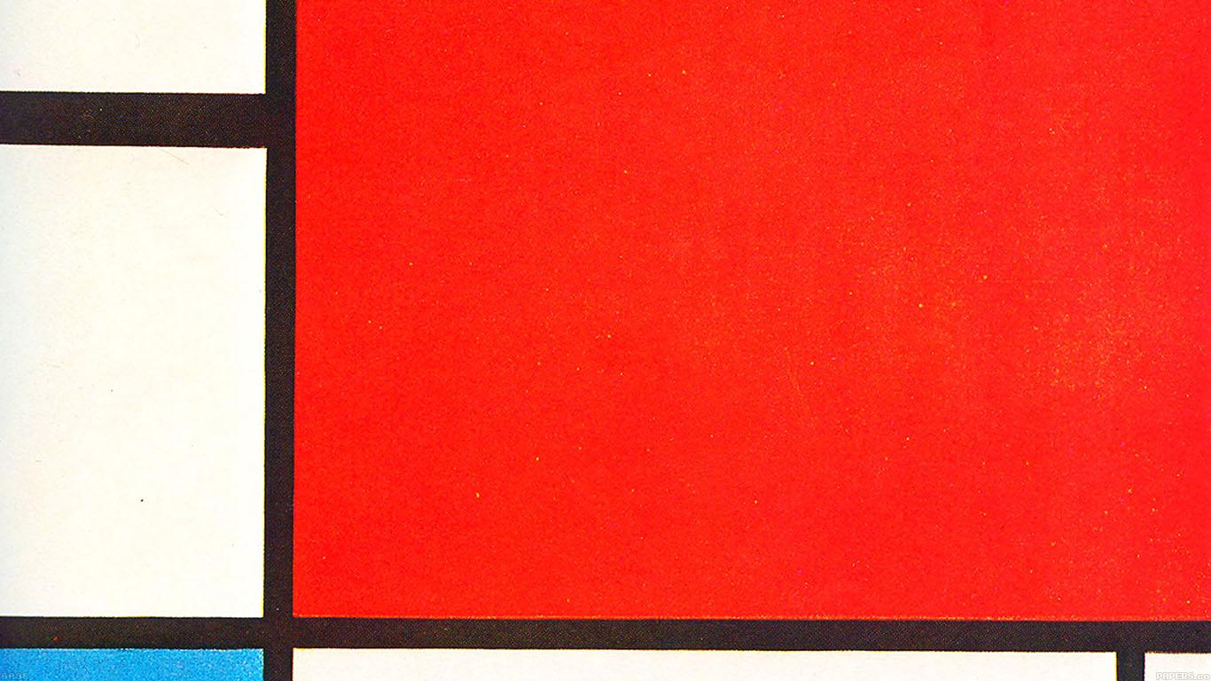 wallpaper-desktop-laptop-mac-macbook-aa96-wallpaper-composition-with-rby-illust-wallpaper