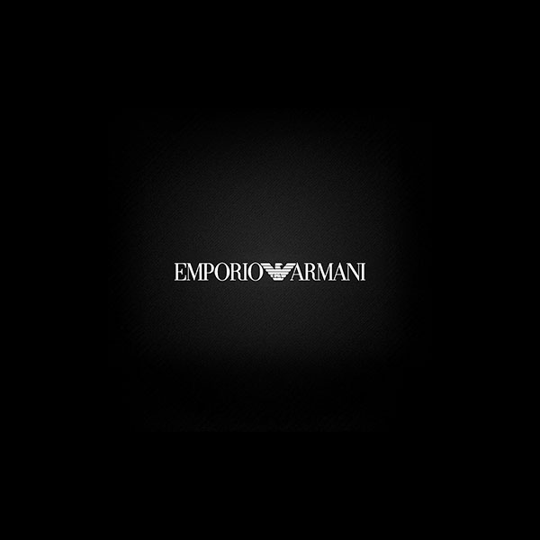 iPapers.co-Apple-iPhone-iPad-Macbook-iMac-wallpaper-aa97-wallpaper-emporio-armani-logo