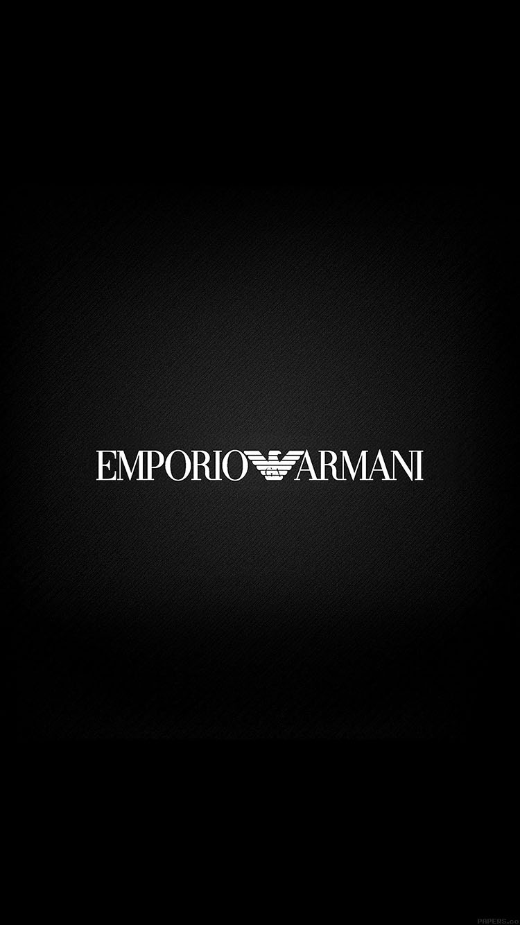 iPhone6papers.co-Apple-iPhone-6-iphone6-plus-wallpaper-aa97-wallpaper-emporio-armani-logo