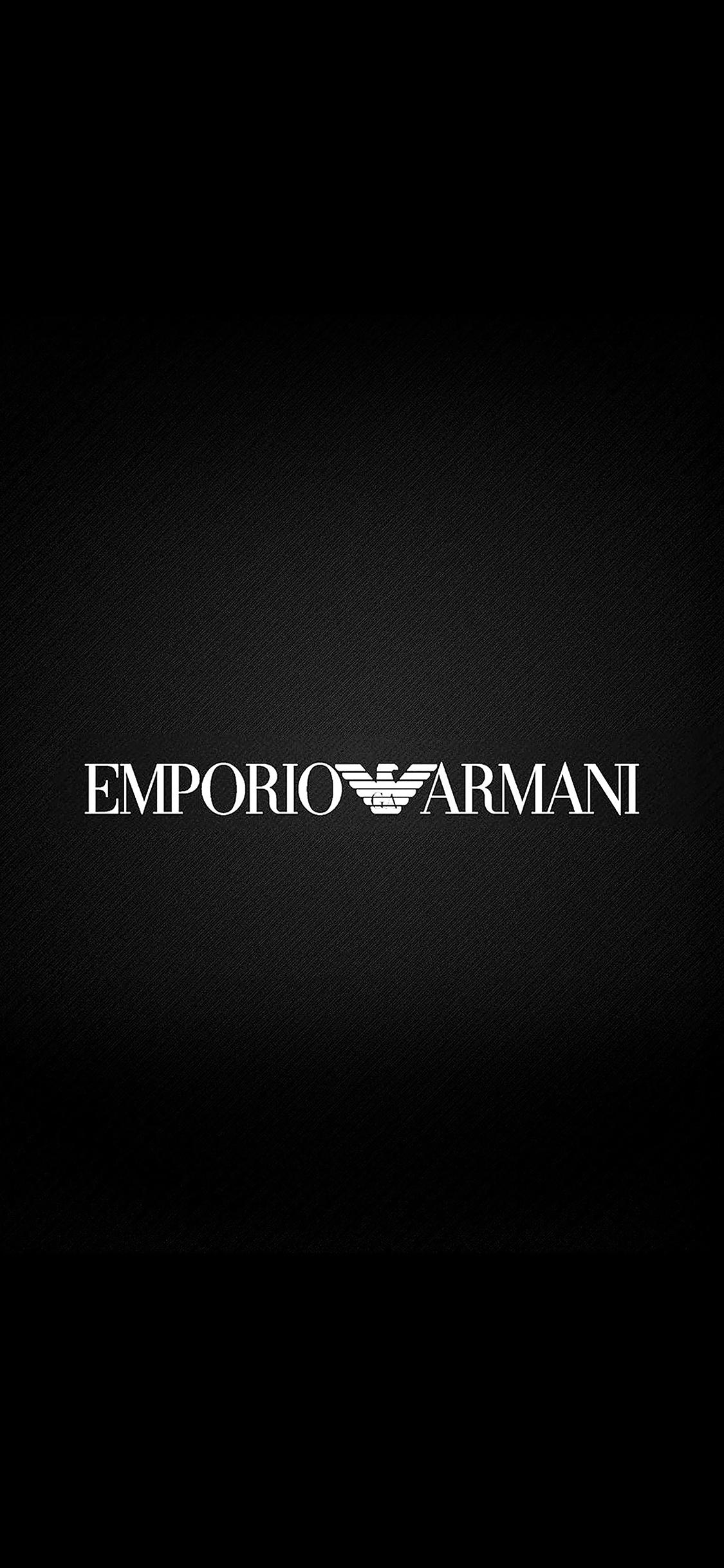 iPhoneXpapers.com-Apple-iPhone-wallpaper-aa97-wallpaper-emporio-armani-logo
