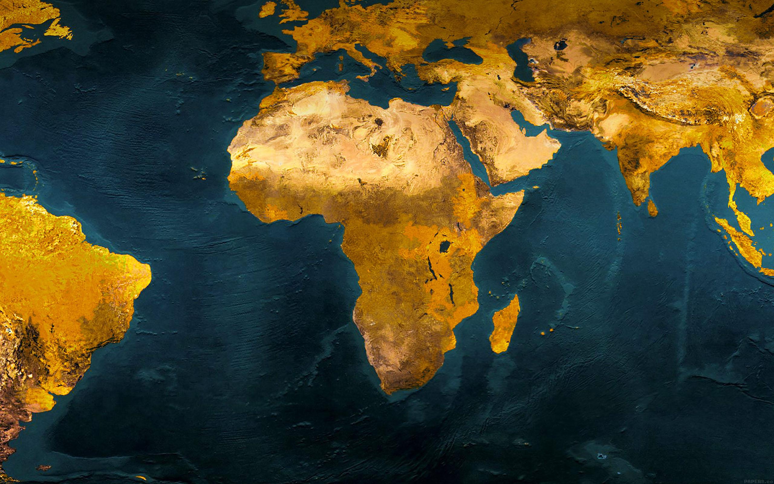 Aa99 wallpaper europe and africa worldmap macbook pro 13 gumiabroncs Choice Image