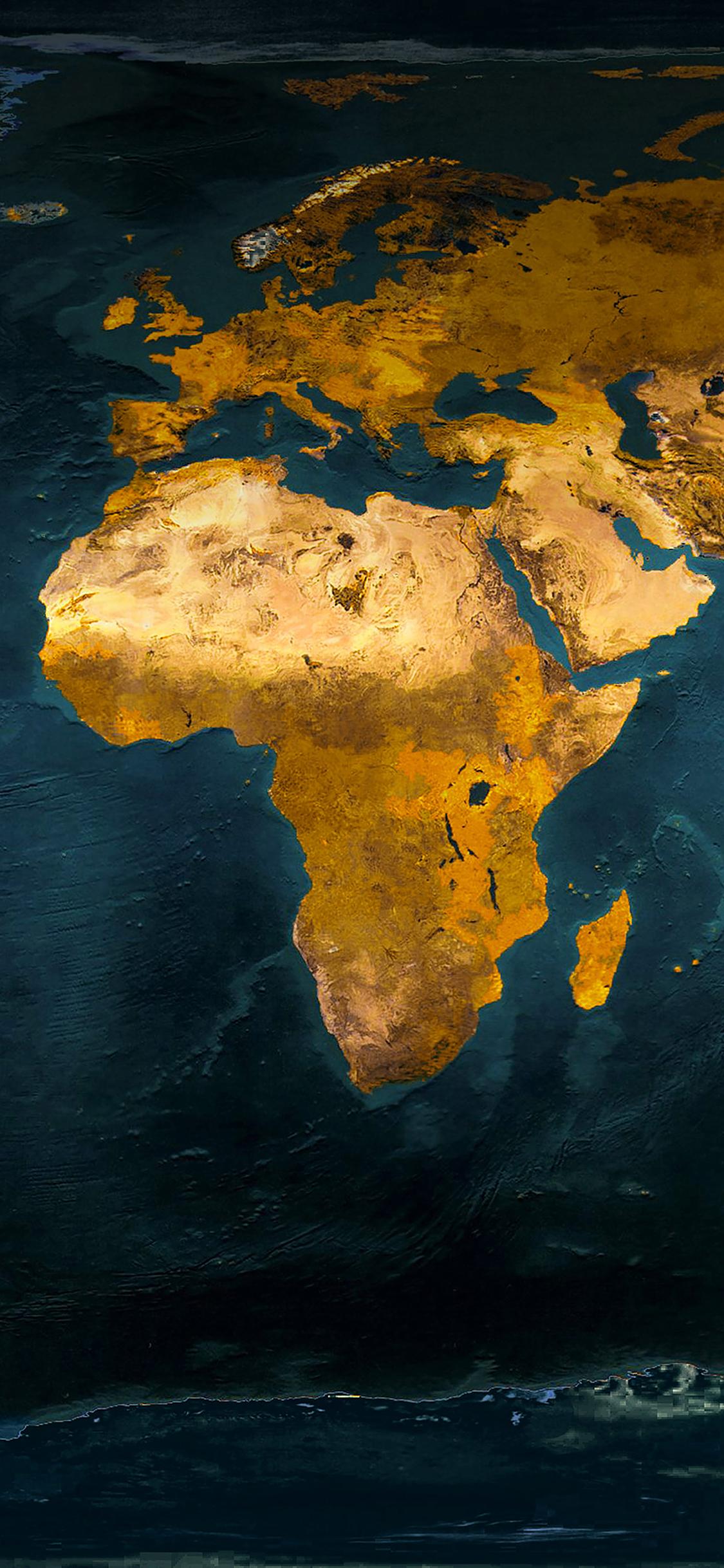 iPhoneXpapers.com-Apple-iPhone-wallpaper-aa99-wallpaper-europe-and-africa-worldmap