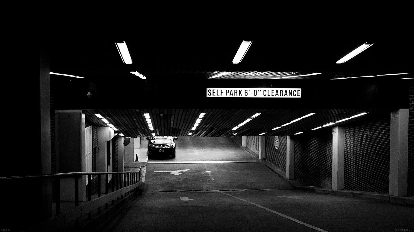 iPapers.co-Apple-iPhone-iPad-Macbook-iMac-wallpaper-ab08-wallpaper-1h-dark-parking-car