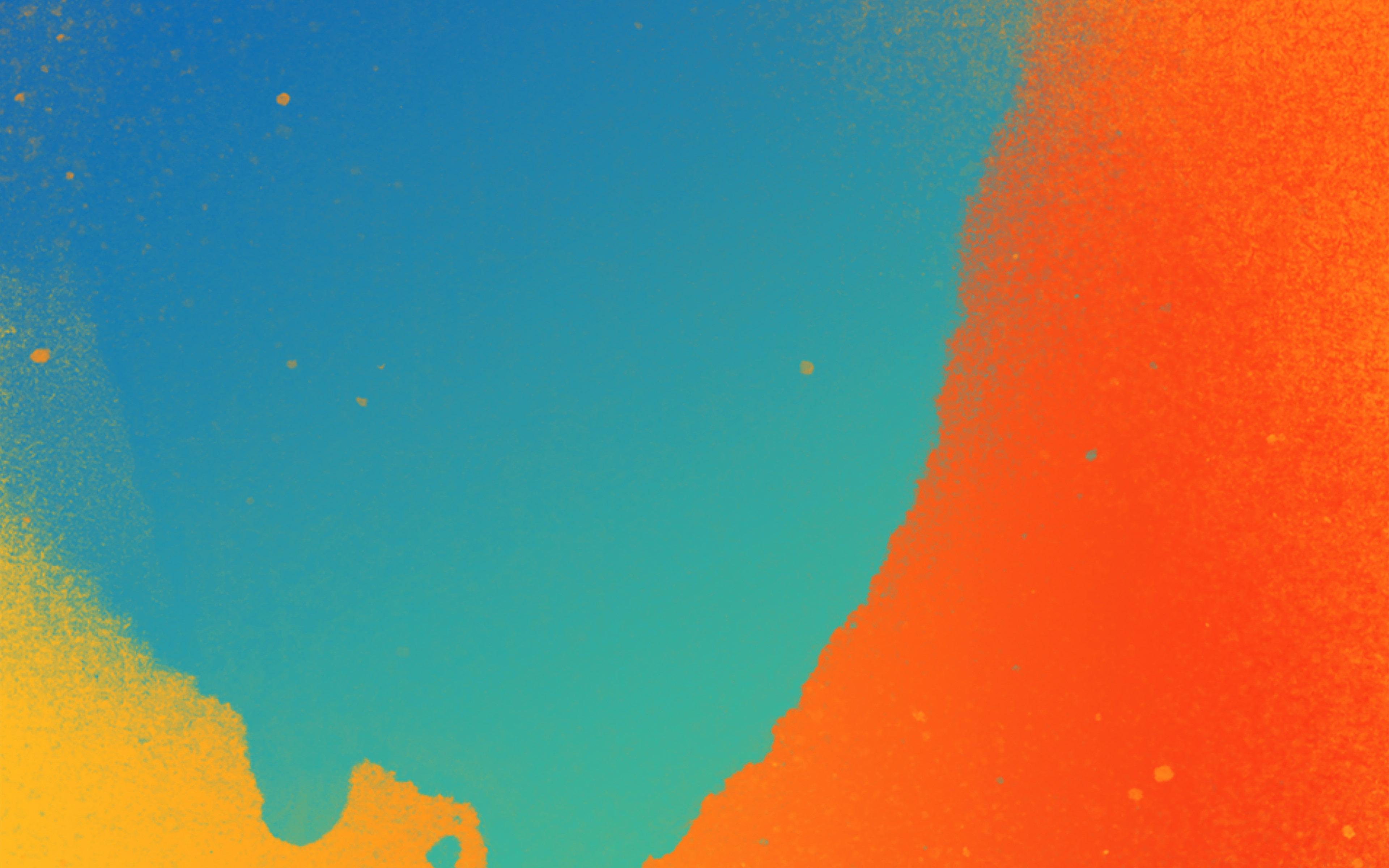ab09-wallpaper-paint-splatter-illust-art-by-suapp-wallpaper