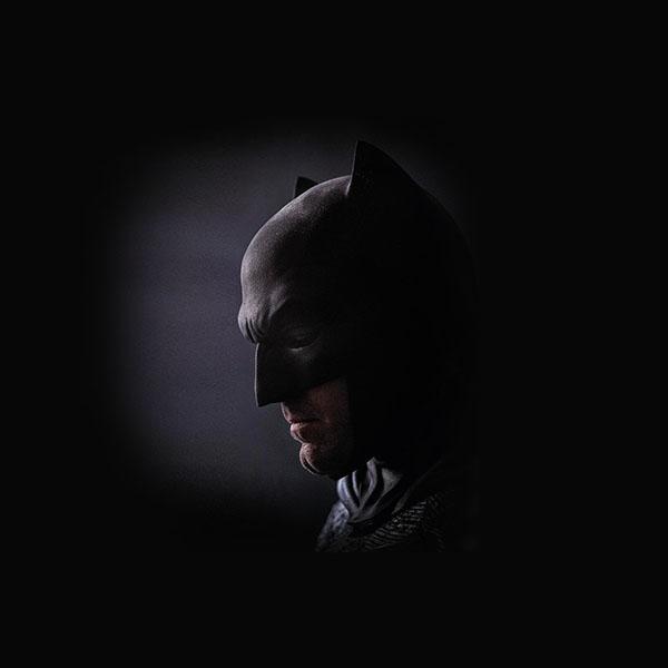 iPapers.co-Apple-iPhone-iPad-Macbook-iMac-wallpaper-ab10-wallpaper-new-batman-superman-ben-illust-hero