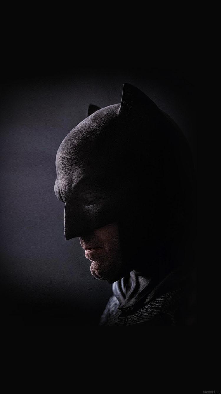 Papers.co-iPhone5-iphone6-plus-wallpaper-ab10-wallpaper-new-batman-superman-ben-illust-hero