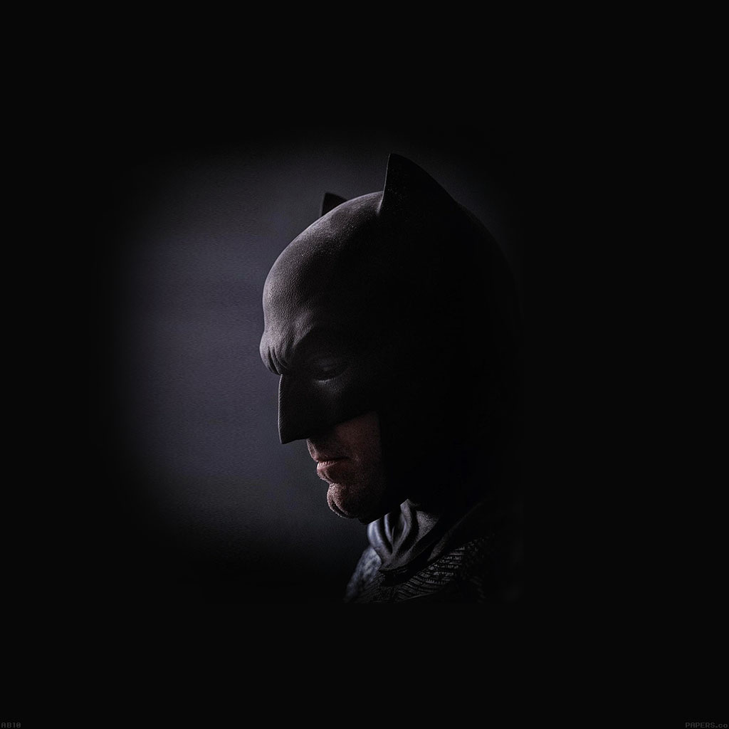 superman hero essay In that vein, allow me to explain why batman is better than superman first of all superman is the only true hero with natural super powers.