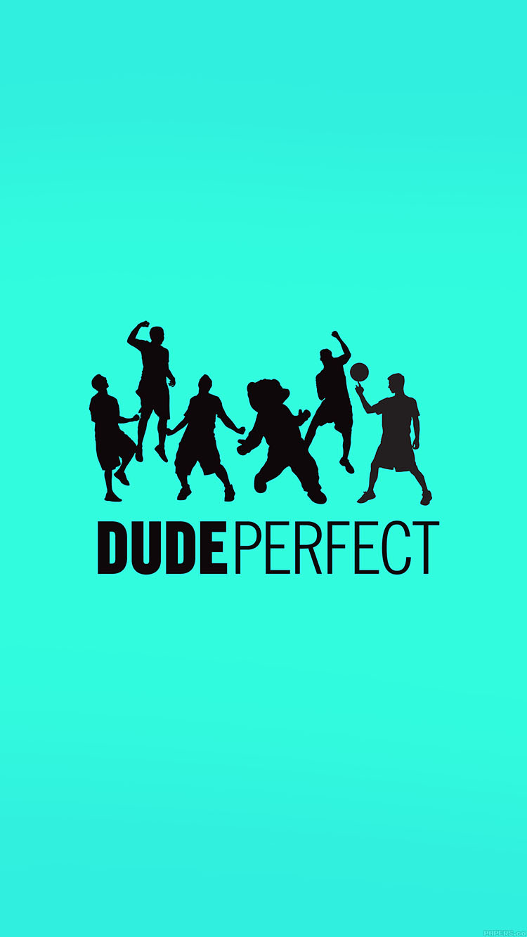 iPhone6papers.co-Apple-iPhone-6-iphone6-plus-wallpaper-ab11-wallpaper-dude-perfect-logo-music