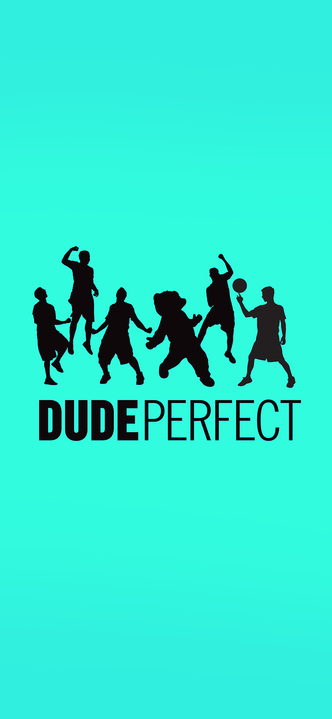 iPhoneXpapers.com-Apple-iPhone-wallpaper-ab11-wallpaper-dude-perfect-logo-music