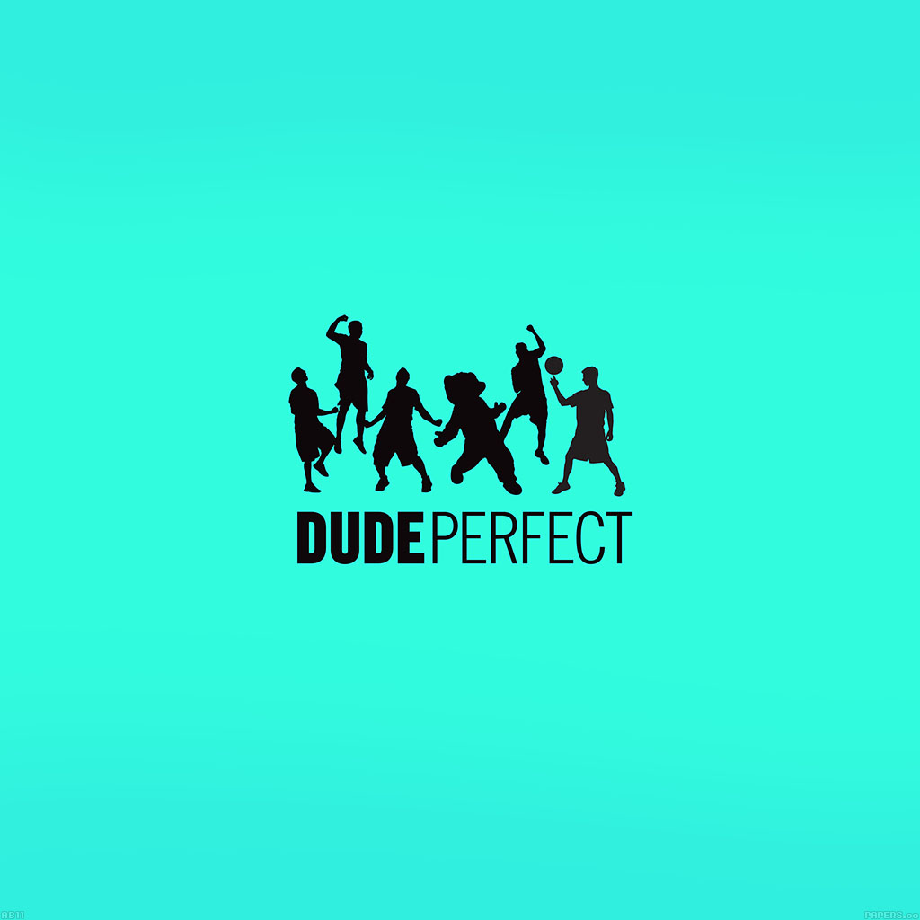 Ab11 Wallpaper Dude Perfect Logo Music Papers Co 5 best buds just kickin' it. ab11 wallpaper dude perfect logo music