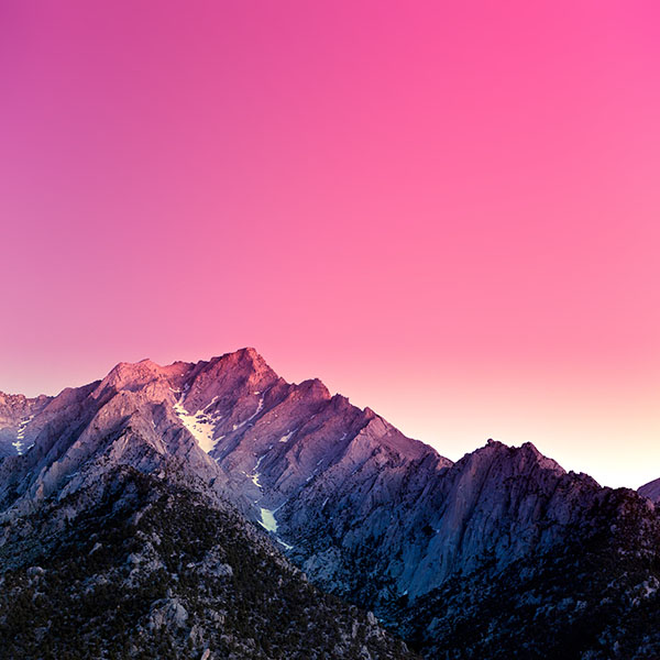 iPapers.co-Apple-iPhone-iPad-Macbook-iMac-wallpaper-ab13-wallpaper-mountain-high