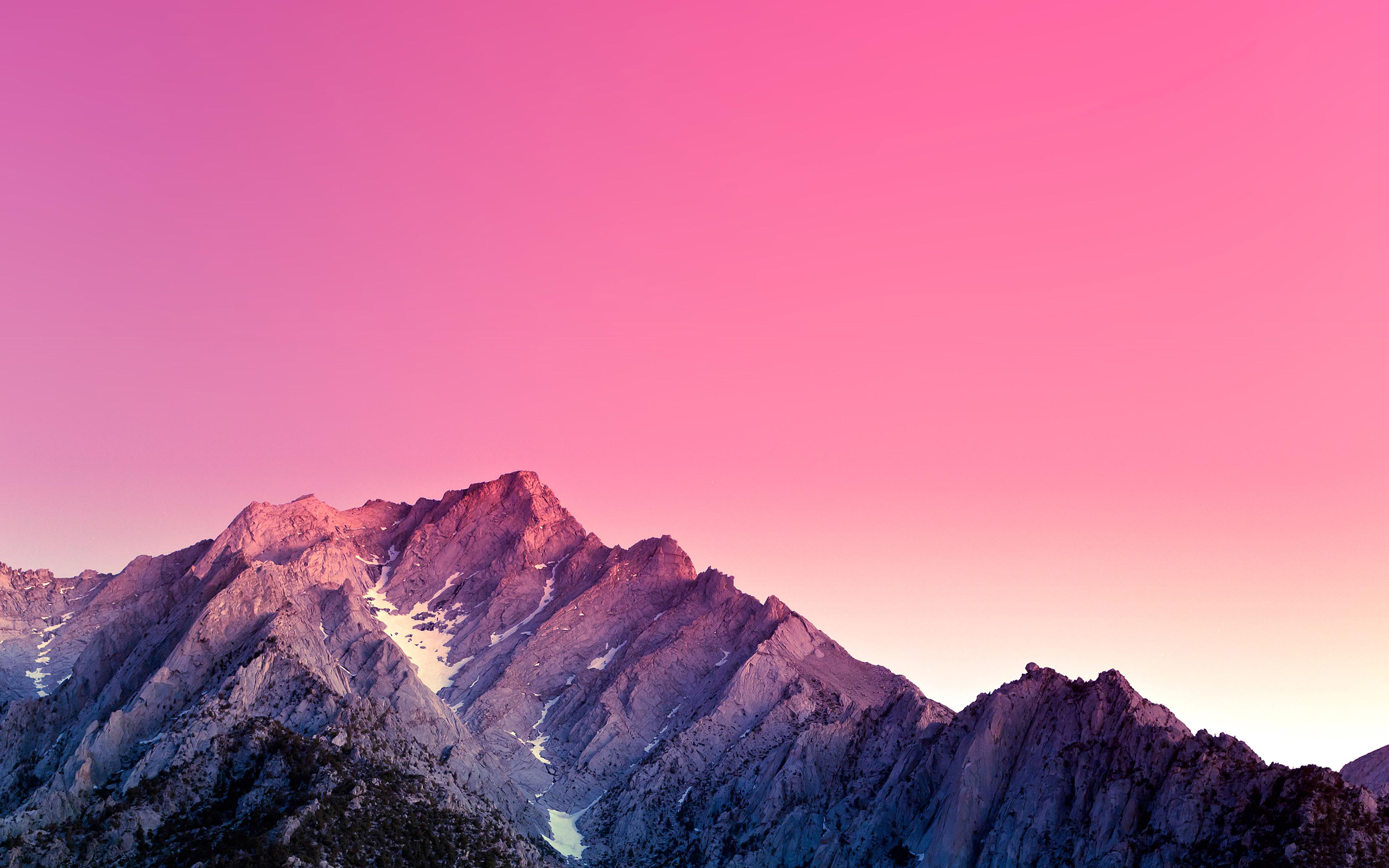 Ab13 Wallpaper Mountain High Papersco