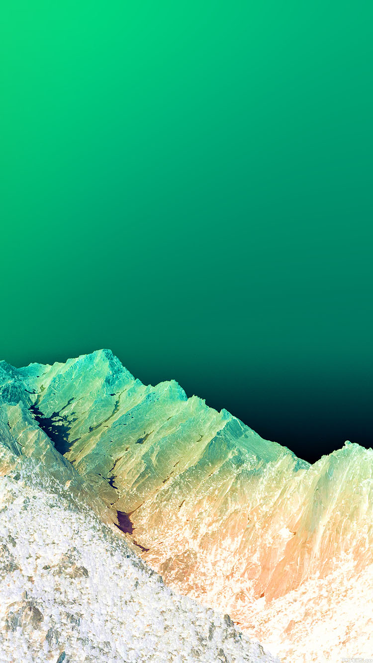 iPhonepapers.com-Apple-iPhone8-wallpaper-ab14-wallpaper-mountain-high-green