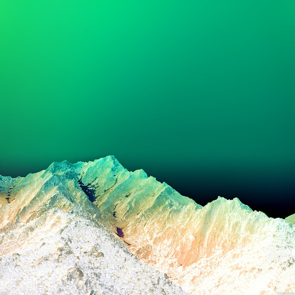 android-wallpaper-ab14-wallpaper-mountain-high-green-wallpaper