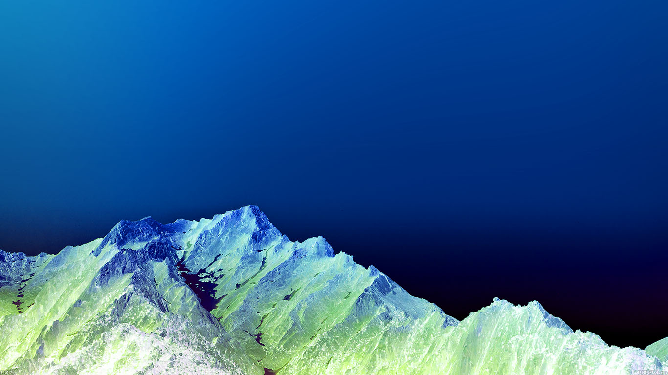 iPapers.co-Apple-iPhone-iPad-Macbook-iMac-wallpaper-ab15-wallpaper-mountain-high-blue