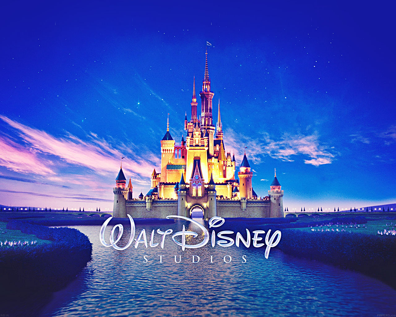 walt disney free desktop - photo #36