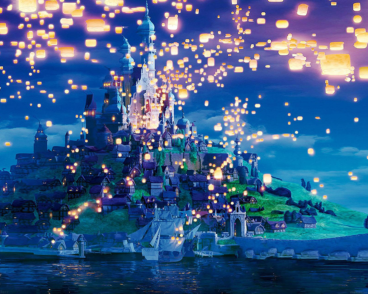 Good Wallpaper Disney Samsung Galaxy - papers  Best Photo Reference_566476 .jpg