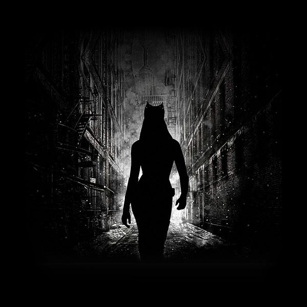 iPapers.co-Apple-iPhone-iPad-Macbook-iMac-wallpaper-ab23-wallpaper-catwoman-walking-dark