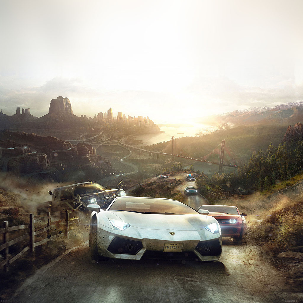 android-wallpaper-ab24-wallpaper-the-crew-race-car-game-wallpaper