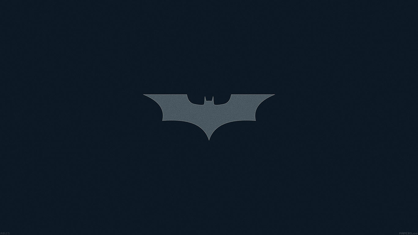 iPapers.co-Apple-iPhone-iPad-Macbook-iMac-wallpaper-ab25-wallpaper-the-dark-knight-navy-batman-hero