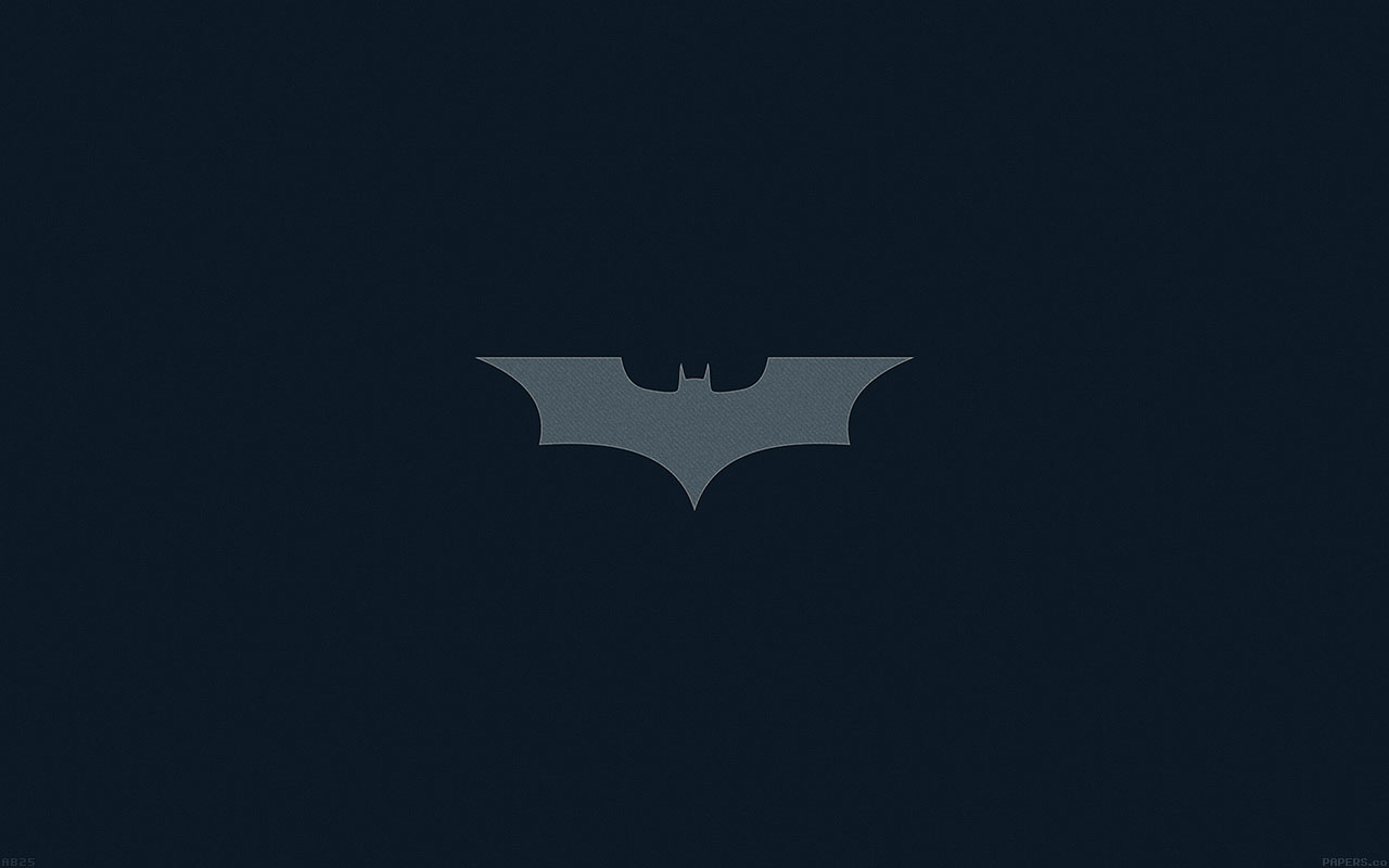 batman dark night essay Compare and contrast: batman (1989) and the dark knight (2008) free essay, term paper and book report the storylines between batman and the dark knight are very.