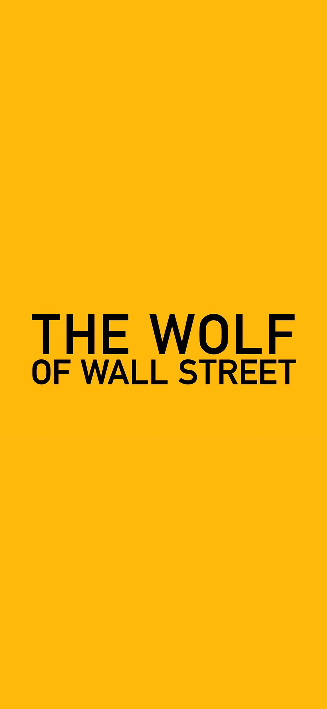 iPhoneXpapers.com-Apple-iPhone-wallpaper-ab26-wallpaper-the-wolf-of-wallstreet-yellow-film-logo