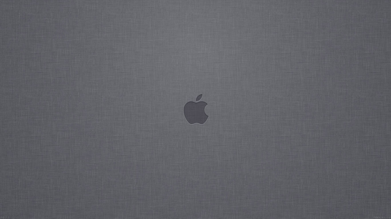 iPapers.co-Apple-iPhone-iPad-Macbook-iMac-wallpaper-ab27-wallpaper-tiny-apple-logo