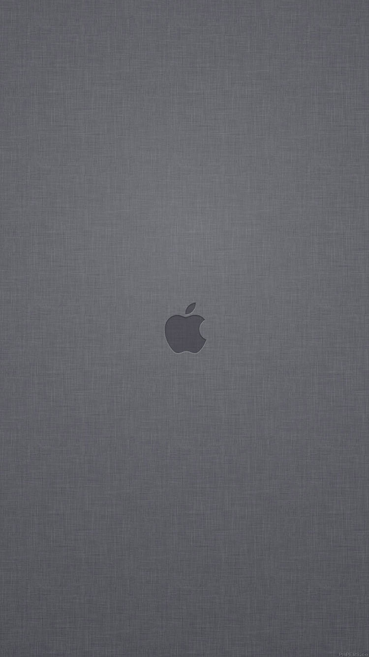 iPhonepapers.com-Apple-iPhone8-wallpaper-ab27-wallpaper-tiny-apple-logo