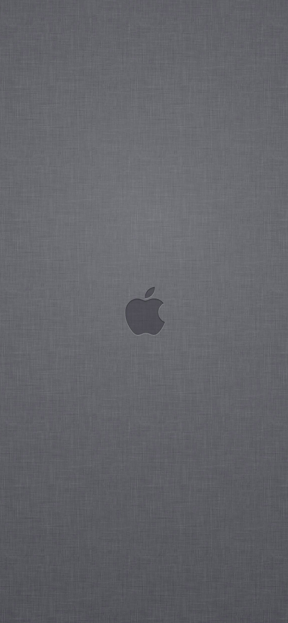 Iphone11papers Com Iphone11 Wallpaper Ab27 Wallpaper Tiny Apple Logo