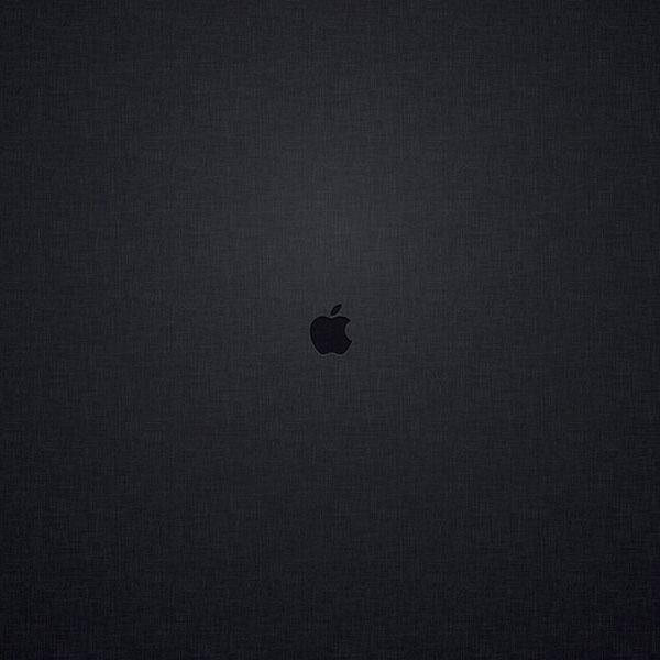 iPapers.co-Apple-iPhone-iPad-Macbook-iMac-wallpaper-ab28-wallpaper-tiny-apple-logo-dark