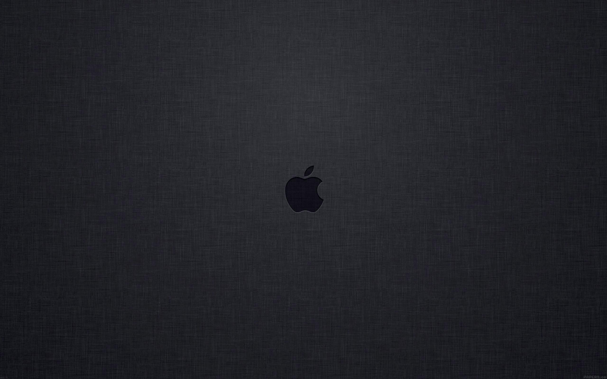 ab28-wallpaper-tiny-apple-logo-dark-wallpaper