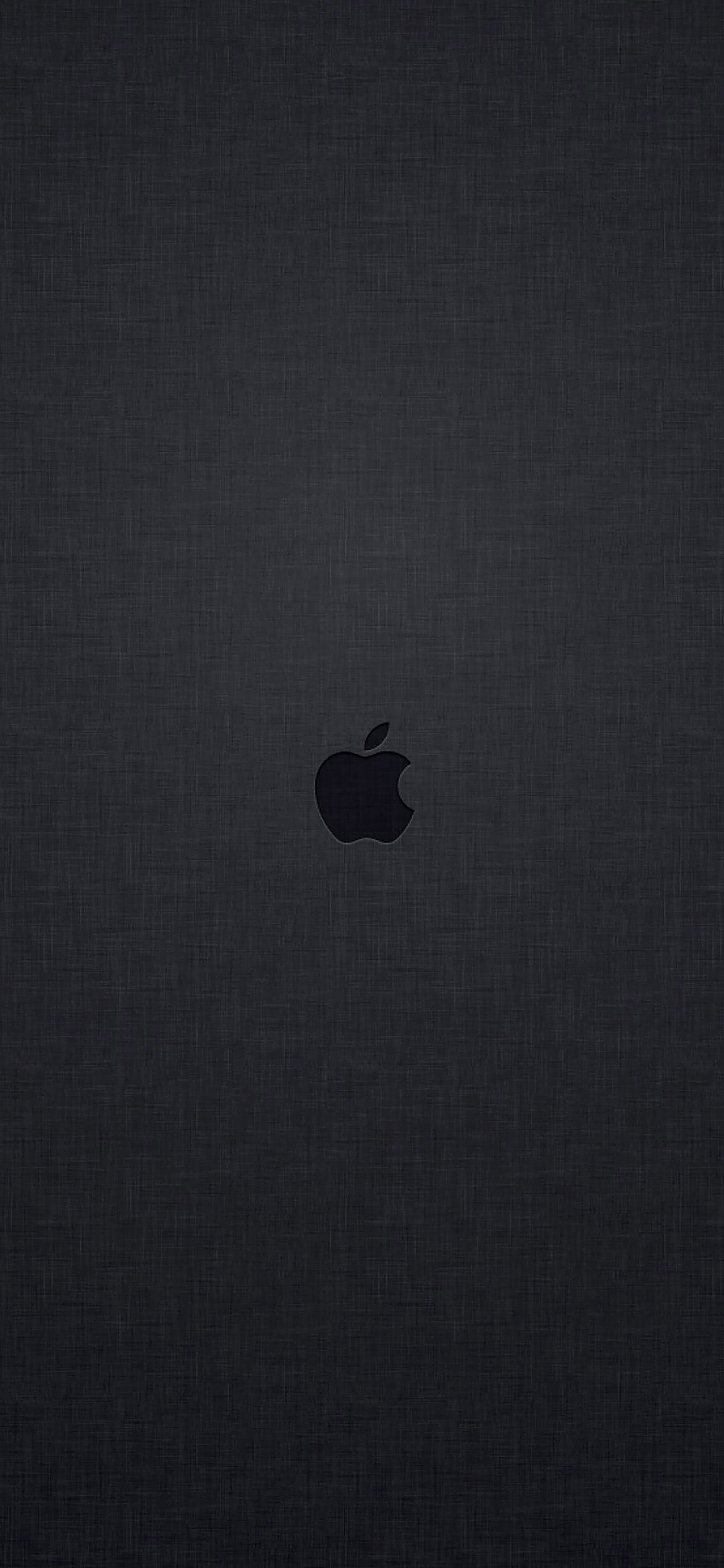 ab28-wallpaper-tiny-apple-logo-dark-wallpaper