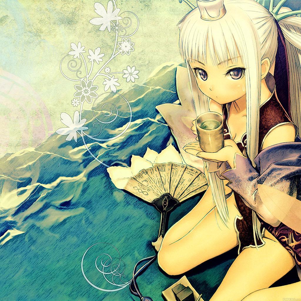 android-wallpaper-ab29-wallpaper-tony-taka-anime-illust-wallpaper
