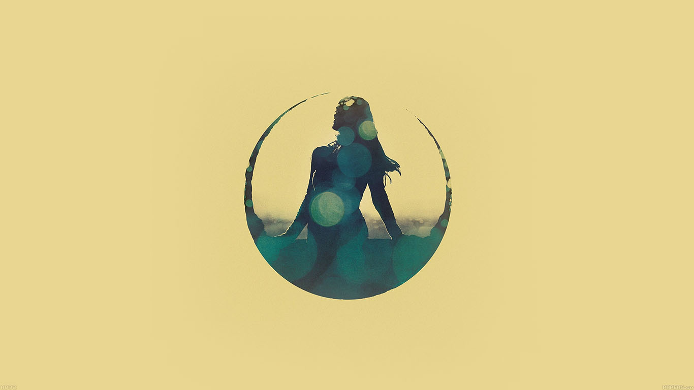 iPapers.co-Apple-iPhone-iPad-Macbook-iMac-wallpaper-ab32-wallpaper-tycho-art-woman-music-illust