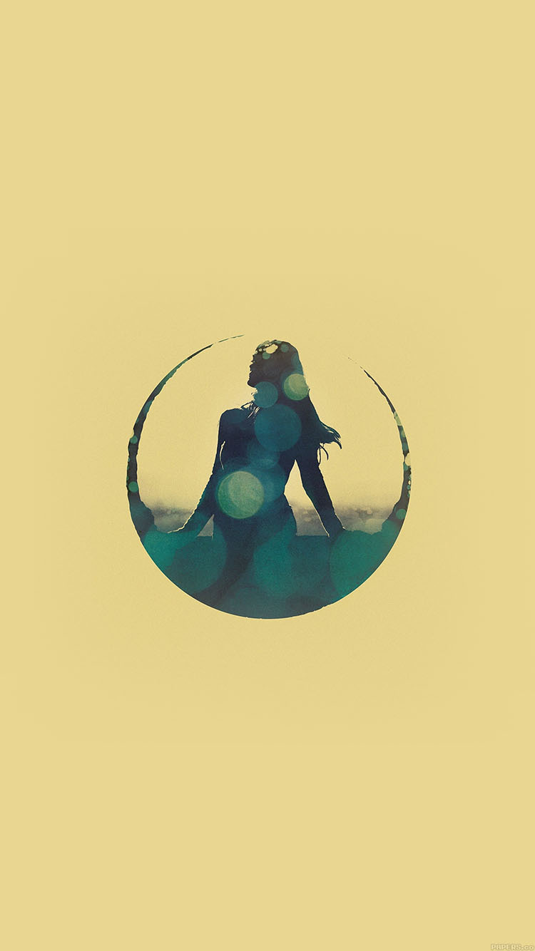iPhone6papers.co-Apple-iPhone-6-iphone6-plus-wallpaper-ab32-wallpaper-tycho-art-woman-music-illust