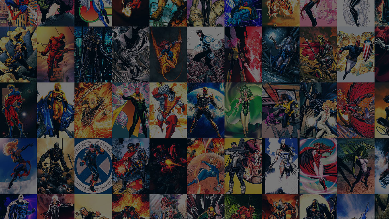 wallpaper-desktop-laptop-mac-macbook-ab33-wallpaper-united-heros-illust-wallpaper