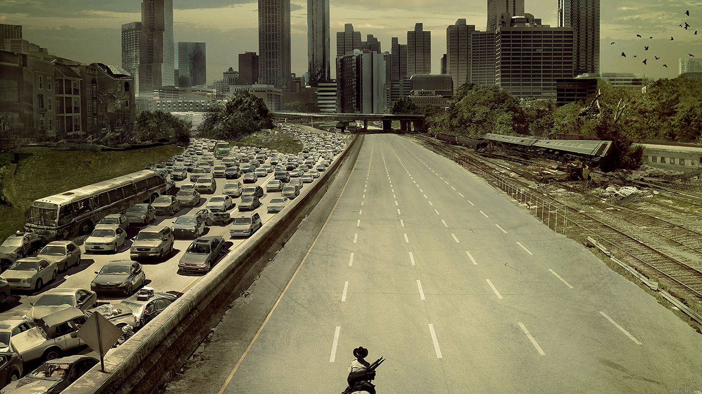 iPapers.co-Apple-iPhone-iPad-Macbook-iMac-wallpaper-ab34-wallpaper-walking-dead-city-film