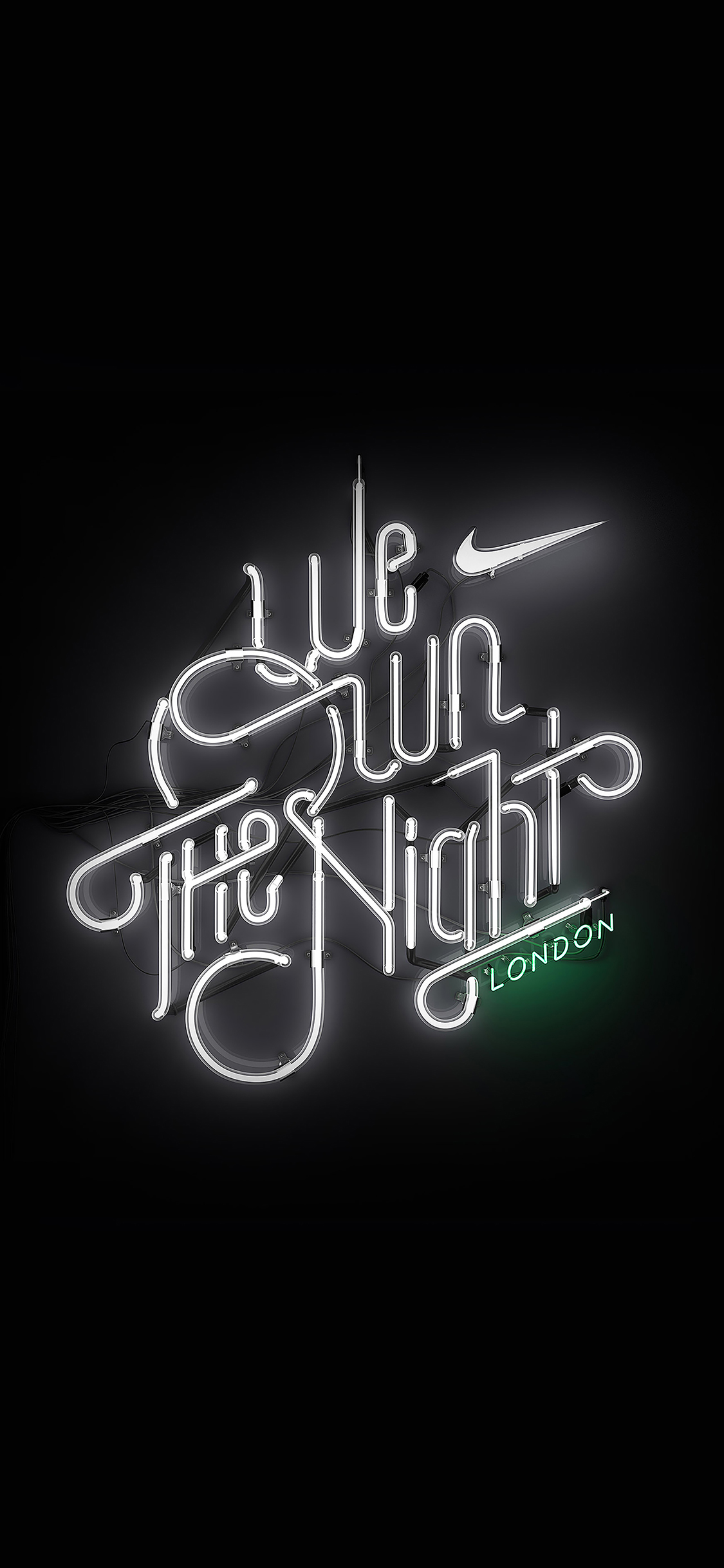 iPhoneXpapers.com-Apple-iPhone-wallpaper-ab35-wallpaper-we-run-the-night-london-logo-nike