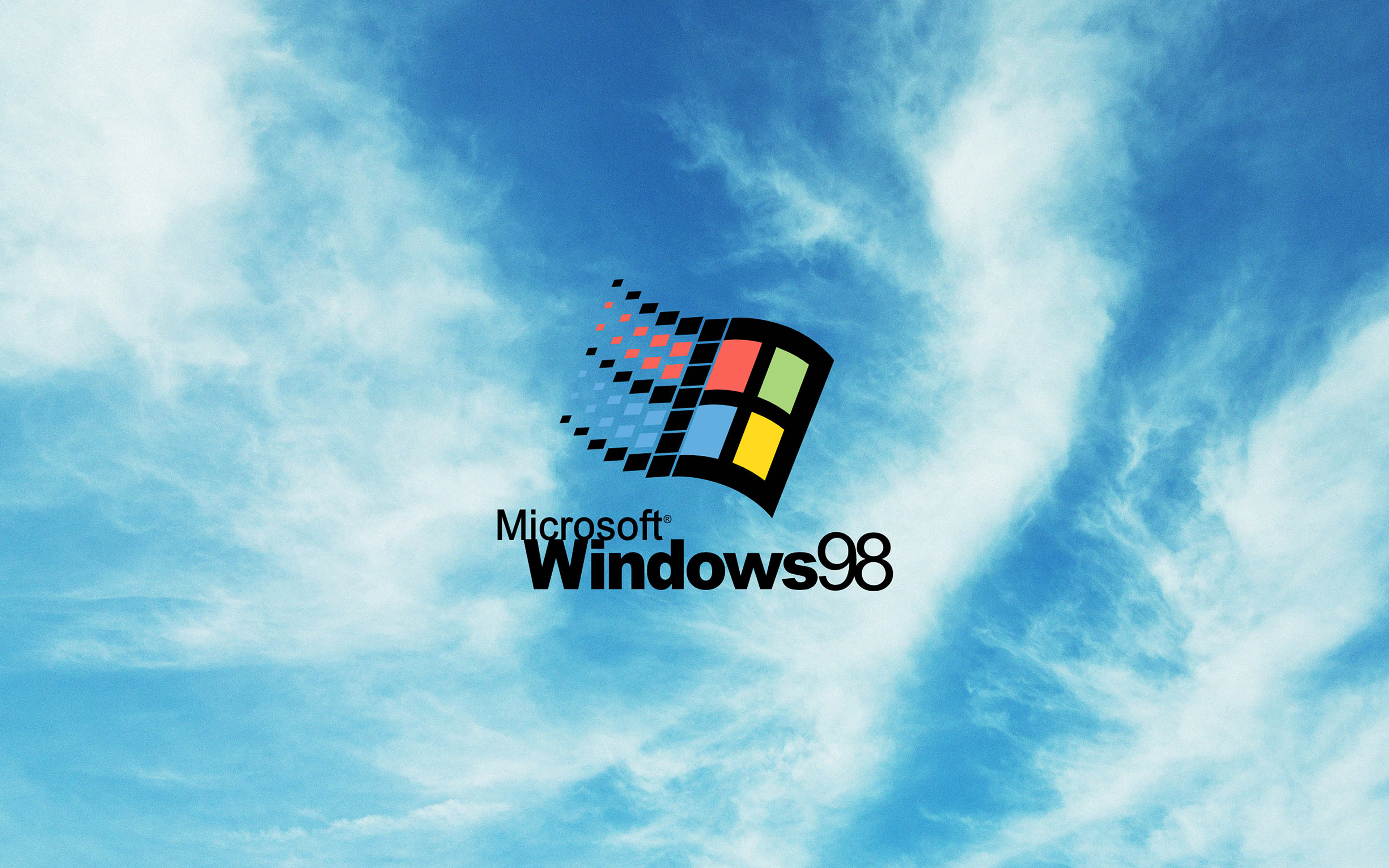 "introducing microsoft windows 98 essay Summary: within these 20 years, microsoft had change from a very small  department that was the programming part of ibmâ""¢, to a large."