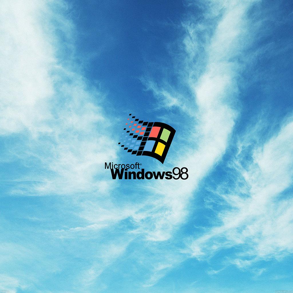 android-wallpaper-ab36-wallpaper-windows-98-logo-wallpaper